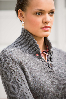 20140529_intw_knits_1556_small2