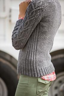 20140529_intw_knits_1532_small2