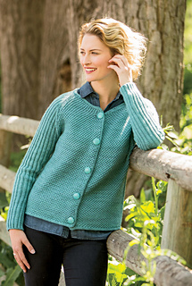 20140529_intw_knits_0040_small2