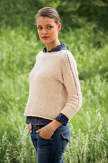 20140529_intw_knits_1622_small2