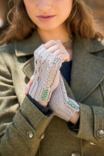 20140528_intw_knits_1442_small2