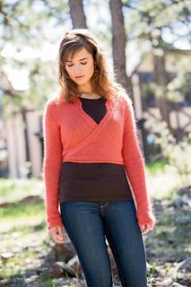 20140528_intw_knits_0429_small2