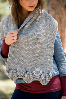 20140528_intw_knits_1089_small2