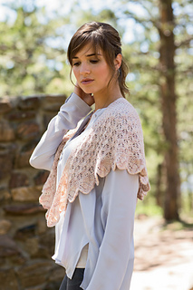 20140528_intw_knits_1755_small2