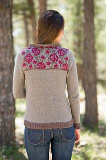 20140528_intw_knits_0827_small2