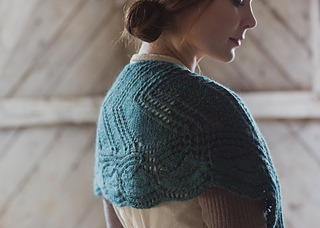 Knits-gifts-2015-0667_small2
