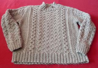 Sweater_eko