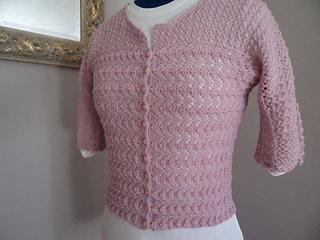 Sideways_knitted_cardigan_1_small2