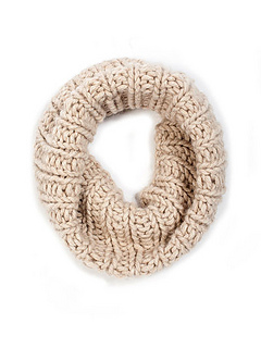 Beginner_rib_cowl_knitting_pattern_small2
