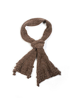 4ply_bobble_scarf_knitting_pattern_small2