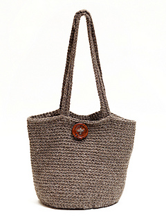 Crochet_shopping_bag_pattern_small2