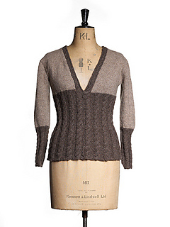 Cable_jumper_knitting_pattern_small2