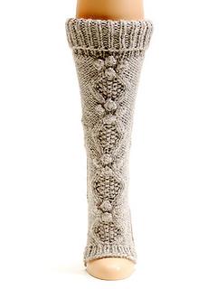 Aran_bobble_legwarmers_knitting_pattern_small2