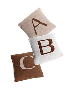 Abc_letters_cushions_knitting_pattern_small2