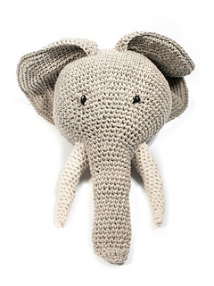 Taxidermy_crochet_elephant_nursery_small2