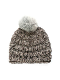 Beehive_beanie_knitting_kit_small2