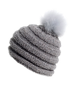 Easy_beanie_knitting_pattern_small2