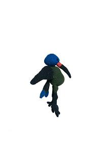 Crochet_hummingbird_pattern_kerry_lord_small2