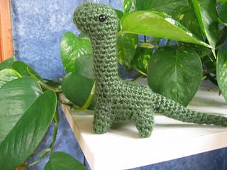 Dinosaur_small2