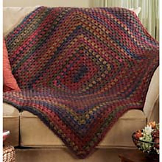 Grannys_not_a_square_throw_small2