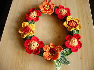 Wreath_02_03_small2