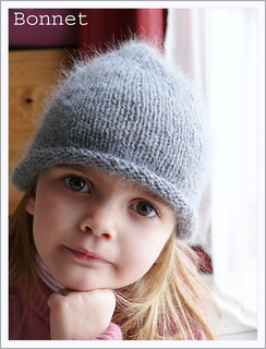 Bonnet2_small2