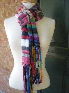 In_52_scarf_small2
