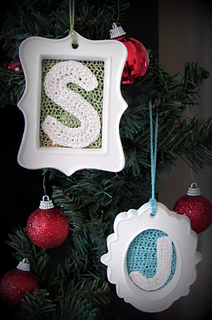 Two-on-tree-good_small2