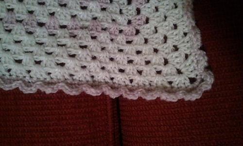 C360_2011-11-26-18-41-05_medium