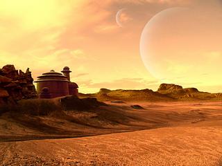Tatooine_small2