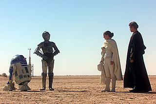 Tatooine_2_small2