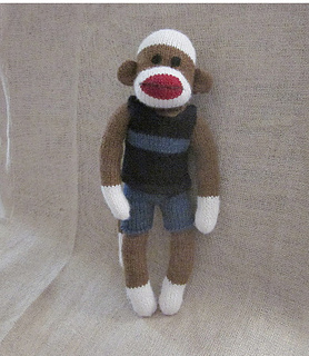 Monkey_summer_clothes_2_small2