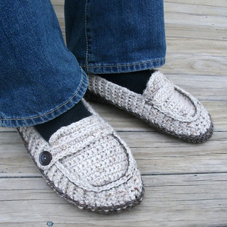 Loafers_small2