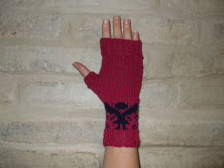 Rachross_fairy_mitts_small2