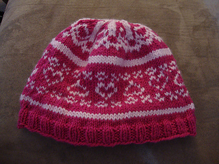 Rabbitsknits_expression_of_love_hat_small2