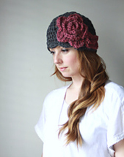 Flower_beanie_074_small2