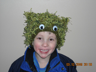 Monster_hat_small2