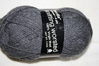 Bucilla_worsted_3_small2