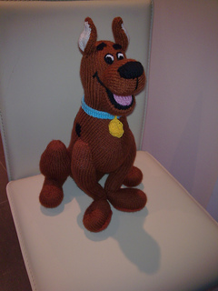 Scooby_small2