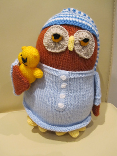 Ollie_the_owl_015_small2