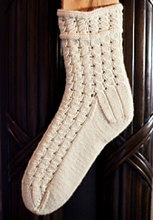 Rs_socks_small2
