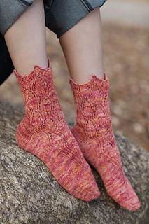 9_mp_sock_a_small2