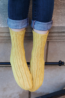 Quince_sock_b_small2