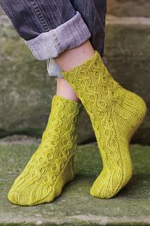 Sweet_georgia_sock_small2