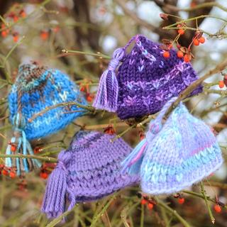 Tiny_hats_1_small2