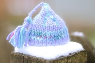 Tiny_hat_2_small2