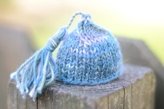 Tiny_hat_6_small2
