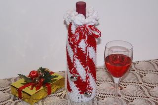 Candy_cane_wine_cozy__640x480__small2