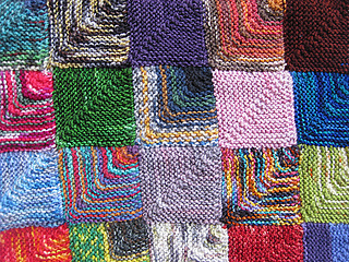 Blanket_squares_small2