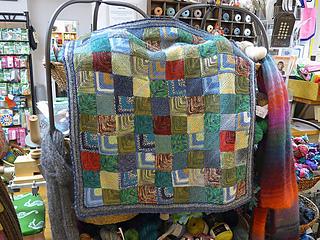 Knitty_city1_small2